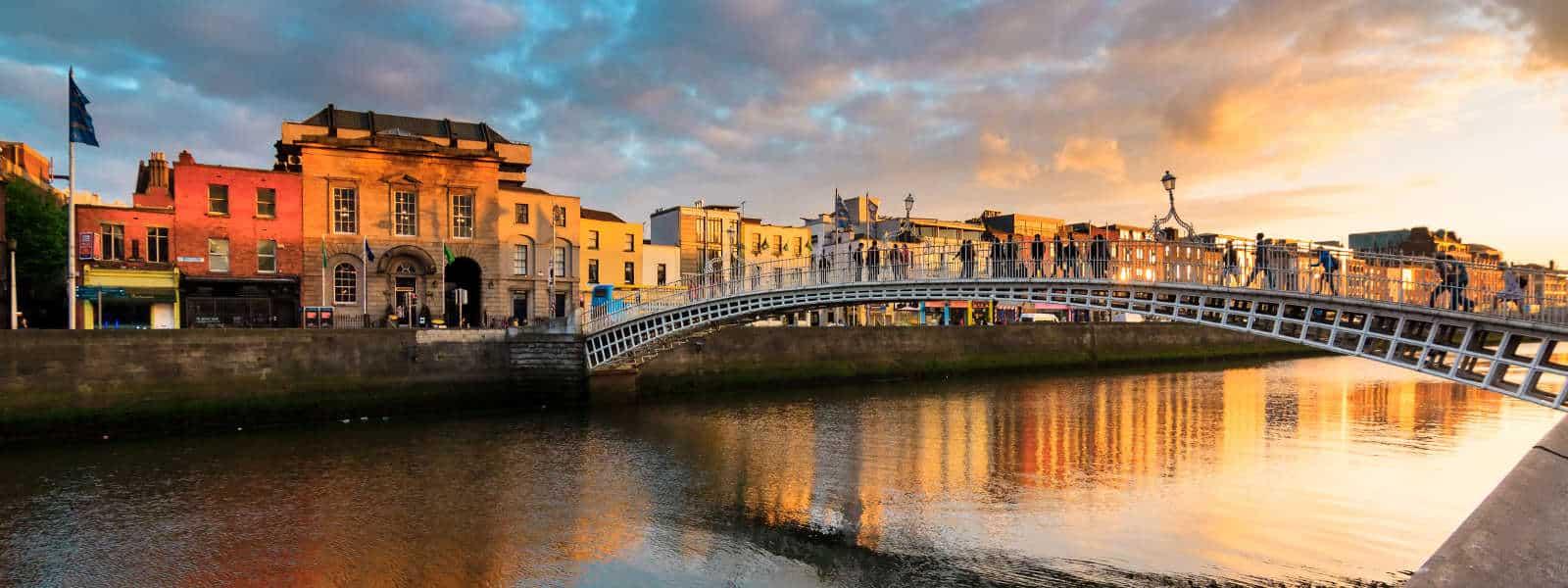 Dublin-Header